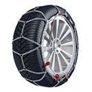 Konig Snow chain - traditional