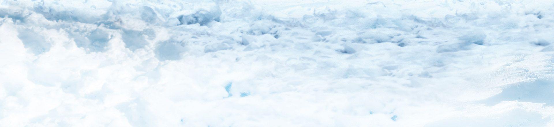 Sneeuwkettingen voor de Ford Escort