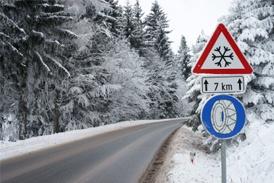 Sneeuwkettingenplicht sneeuwkettingen4u
