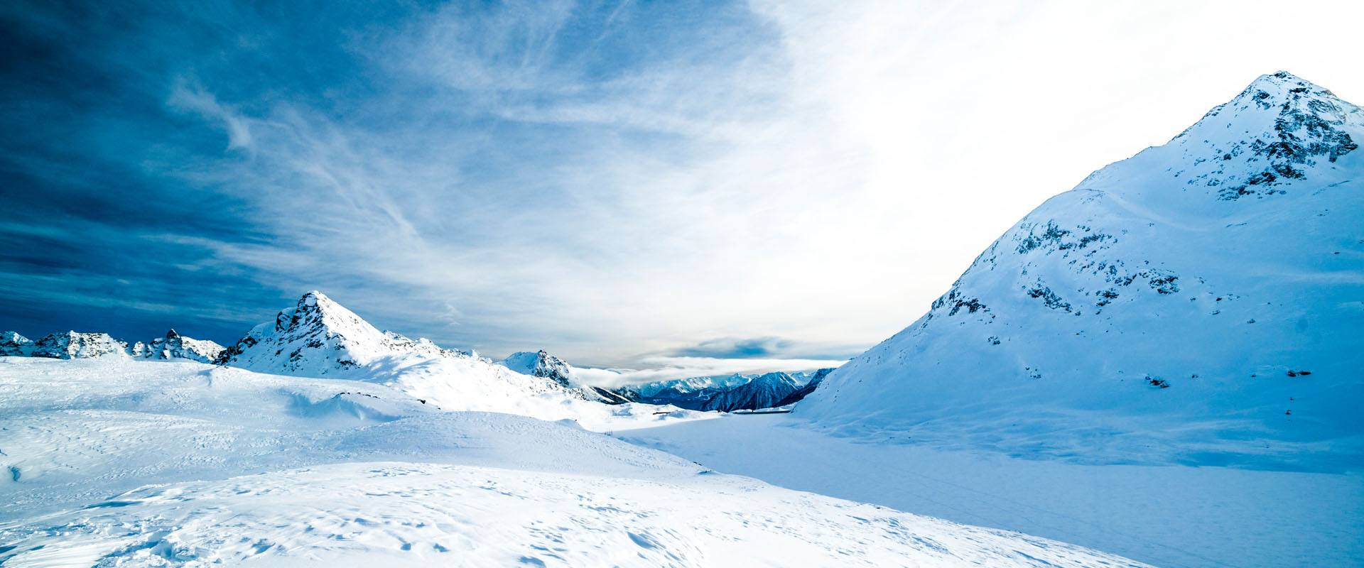 Sneeuwkettingen voor de Toyota Aygo