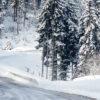 Waar moet je op letten bij de aanschaf van sneeuwkettingen