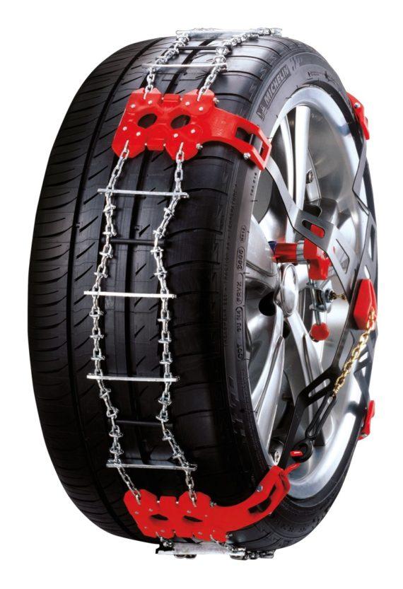 Maggi Track Auto Sport