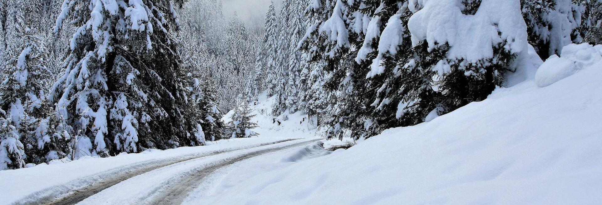 Sneeuwkettingen voor de BMW 7-serie