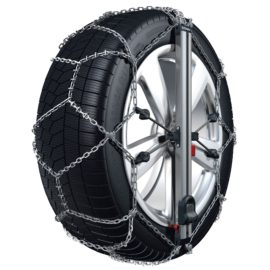 Konig Easy-Fit SUV sneeuwkettingen